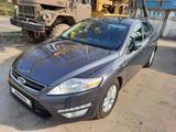 Ford Mondeo 2012 года за 6 100 000 тг. в Алматы