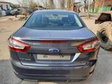 Ford Mondeo 2012 года за 6 100 000 тг. в Алматы – фото 3