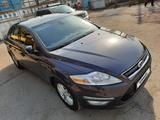 Ford Mondeo 2012 года за 6 100 000 тг. в Алматы – фото 4
