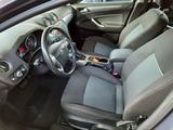 Ford Mondeo 2012 года за 6 100 000 тг. в Алматы – фото 5