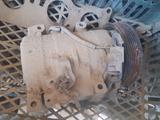 Компресор кондиционера на камри 30 за 35 000 тг. в Актау