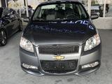Chevrolet Nexia 2021 года за 5 750 000 тг. в Шымкент