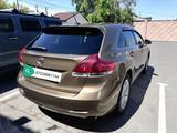 Toyota Venza 2013 года за 10 600 000 тг. в Павлодар – фото 3