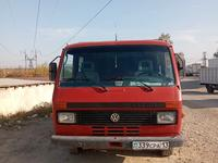 Volkswagen  LT 45 1992 года за 3 700 000 тг. в Шымкент