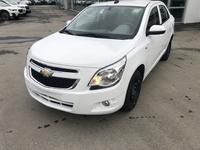 Chevrolet Cobalt 2020 года за 3 990 000 тг. в Костанай