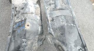 Подкрылки на Ауди 80 в3 за 3 000 тг. в Костанай