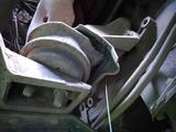 Подушка двигателя за 10 000 тг. в Актобе