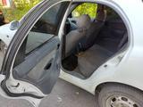 ЗАЗ Chance 2011 года за 1 350 000 тг. в Караганда – фото 5