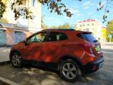 Opel Mokka 2014 года за 5 800 000 тг. в Шахтинск – фото 2