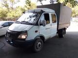 ГАЗ ГАЗель 2012 года за 3 200 000 тг. в Актобе – фото 4