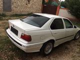 BMW 320 1994 года за 750 000 тг. в Актобе