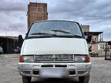 ГАЗ  ГАЗ322132-24 2001 года за 2 500 000 тг. в Темиртау