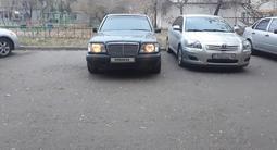 Mercedes-Benz E 220 1995 года за 1 700 000 тг. в Павлодар