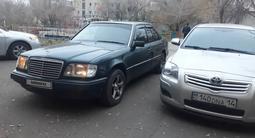 Mercedes-Benz E 220 1995 года за 1 700 000 тг. в Павлодар – фото 2