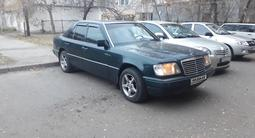 Mercedes-Benz E 220 1995 года за 1 700 000 тг. в Павлодар – фото 4