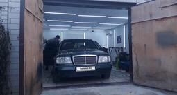 Mercedes-Benz E 220 1995 года за 1 700 000 тг. в Павлодар – фото 5