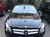Mercedes-Benz GLA 200 2015 года за 12 000 000 тг. в Алматы