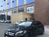 Mercedes-Benz GLA 200 2015 года за 12 000 000 тг. в Алматы – фото 4