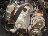 Двигатель HONDA L13A за 110 200 тг. в Кемерово – фото 3