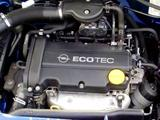 Двигатель z12xe Opel за 180 000 тг. в Нур-Султан (Астана)