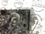 Коробка автомат Акпп за 100 000 тг. в Уральск – фото 3