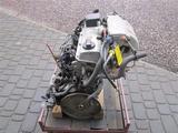 Контрактный двигатель, привозной мотор 2Е из Германии без пробега по… за 140 000 тг. в Караганда