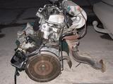 Контрактный двигатель, привозной мотор 2Е из Германии без пробега по… за 140 000 тг. в Караганда – фото 2