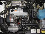 Контрактный двигатель, привозной мотор 2Е из Германии без пробега по… за 140 000 тг. в Караганда – фото 5