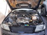 Subaru Forester 1997 года за 1 900 000 тг. в Актау – фото 2