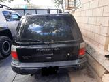 Subaru Forester 1997 года за 1 900 000 тг. в Актау – фото 4
