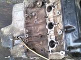 Двигатель 6g74 за 130 000 тг. в Алматы – фото 2