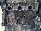 Двигатель 6g74 за 130 000 тг. в Алматы – фото 3