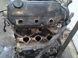 Двигатель 6g74 за 130 000 тг. в Алматы – фото 4