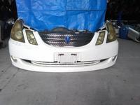 Ноускат (передняя часть машины) Toyota MARK II BLIT GX110 1g-FE… за 61 500 тг. в Нур-Султан (Астана)