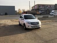 ВАЗ (Lada) Granta 2190 (седан) 2017 года за 2 350 000 тг. в Уральск