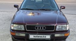 Audi 80 1994 года за 1 750 000 тг. в Тараз