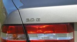 Комплект Задних фонарей рестайлинг на Lexus ES300 21-кузов за 50 000 тг. в Алматы – фото 2