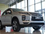 Mitsubishi ASX 2021 года за 12 350 000 тг. в Нур-Султан (Астана) – фото 3