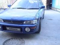 Subaru Impreza 1995 года за 1 400 000 тг. в Алматы