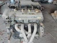 Мотор за 50 000 тг. в Жетысай