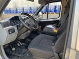 ГАЗ ГАЗель 2012 года за 5 100 000 тг. в Алматы – фото 5