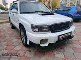 Subaru Forester 1998 года за 2 600 000 тг. в Алматы