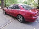 Mazda Xedos 6 1993 года за 850 000 тг. в Алматы – фото 3
