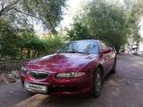 Mazda Xedos 6 1993 года за 850 000 тг. в Алматы – фото 4