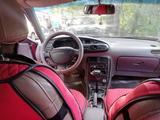 Mazda Xedos 6 1993 года за 850 000 тг. в Алматы – фото 5