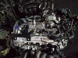 Контрактные Двигатели из Японий на Ниссан ZD30 за 480 000 тг. в Алматы – фото 2