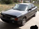 Audi 80 1991 года за 650 000 тг. в Талдыкорган