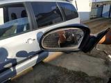 Зеркало боковое Форд пробе за 20 000 тг. в Уральск