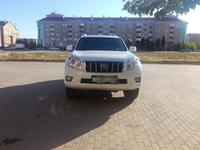 Toyota Land Cruiser Prado 2013 года за 13 500 000 тг. в Актобе