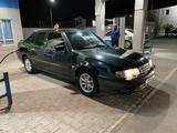 Saab 9000 1996 года за 1 550 000 тг. в Актау – фото 4